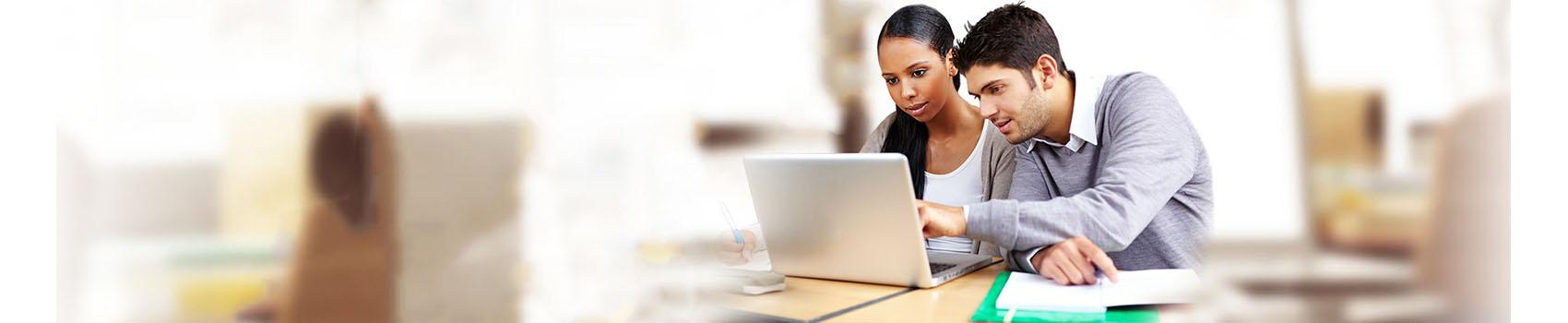 专注远程教育您的网上美国高中