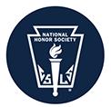 美国高中荣誉协会